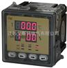 智能温控仪表/温度控制器/温湿度控制器