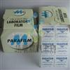 PM-996封口膜,PM-996封口膜,实验室用封口膜