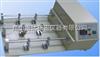 HD-P301-1优质皮革耐挠试验机(6组)