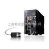 -日本OMRON光纤同轴位移传感器技术先容