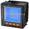 液晶智能三相交流电压表/液晶智能三相交流电压表/数字仪器仪表