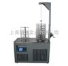 FD-3 | FD-4中型冷冻干燥机