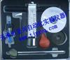 邢台SJY800B型贯入式砂浆强度检测仪厂家销售价格