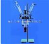 Lenz實驗室型臺式玻璃反應釜