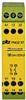 安全继电器/pilz皮尔兹安全继电器全国总代