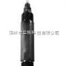 生产S400-02-Y,生产PH/oRP电极,生产PH/oRP探头