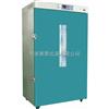 DHG-9620B鼓风/电热恒温干燥箱