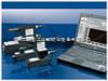 ATOS防爆型压力传感器样本