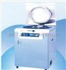 CLG-40M熱蒸汽高壓滅菌器