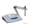 上海雷磁PHS-3C型pH计,精密酸度计 phs-3c