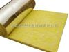 杭州铝箔离心玻璃棉卷毡//玻璃丝棉毡价格