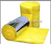铝箔离心玻璃棉卷毡常用规格//离心玻璃棉生产厂家