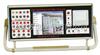 SDJB-4000微機繼電保護測試係統(三路)