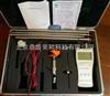 LS1206BLS1206B流速仪.带省级鉴定证书