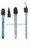 IP-600 三复合在线PH电极,三复合PH电极,工业复合PH电极
