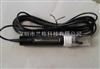 HO-407,HO-408二复合PH电极,三复合PH电极,工业用水PH电极