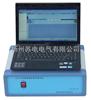 SDPX-I變壓器繞組變形測試儀