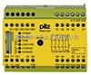 PILZ安全继电器上海威斯特经销