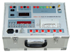SDKG-151高壓開關機械特性測試儀