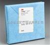 3M00135 BD生物测试包