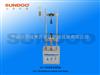 SJV-10K山度SJV-10K电动立式机台价格