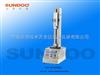 SJX-1KV电动立式机台山度SJX-1KV电动立式机台生产