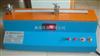 线材伸长率试验机生产厂家,线材延伸率测试仪价格