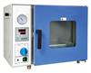 真空干燥箱DZF-6021 真空烘箱生产厂家