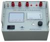 SDFD-188發電機轉子交流阻抗測試儀