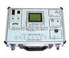 SDWS-ⅡSF6精密露點儀