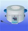 ZNHW-50-1000MLZNHW智能数显电热套/瑞力仪器