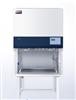 HR30-IIA2生物安全柜  HR30-IIA2