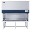 HR60-IIA2生物安全柜  HR60-IIA2