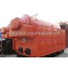 0.5吨燃煤卧式蒸汽锅炉
