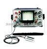 CTS-26A 型模拟超声探伤仪