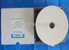 Whatman3030-861|3MM滤纸(厚度0.34mm)