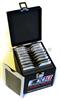 美国ACT PCI标准 粉末平滑性