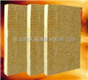 外墙保温防火岩棉板规格有哪些?岩棉板厂家