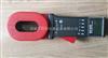 GC420钳形接地电阻测试仪