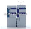 岛津LC-20AD液相色谱仪