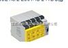 PILZ继电器安全继电器北京总经销
