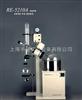 RE-5210A 10L 电动升降  旋转蒸发仪/RE-5210A 亚荣旋转蒸发仪10L 电动升降