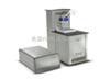 AccuSizer 780 APS脂肪乳检测仪