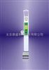 HW-900Y超声波身高体重测量仪