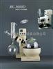 RE-3000D 0.05-3L 自动升降  旋转蒸发仪/RE-3000D 亚荣 旋转蒸发仪