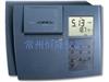 Oxi 7300台式溶解氧测定仪