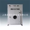 101A-2HA强制对流干燥箱