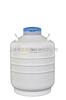 金凤液氮罐 YDS-35-80