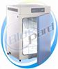 上海一恒GHP-9050隔水式培养箱,一恒培养箱