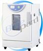 上海一恒BPH-9042精密恒温培养箱-细胞培养箱,一恒培养箱